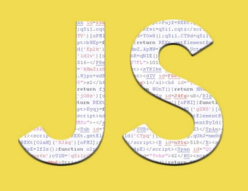 Как выбрать язык программирования?